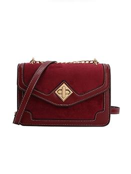 Stylish Fashion Chain Shoulder Bag