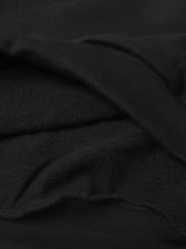 Lightning Printed Long Sleeve Cool Hoodies