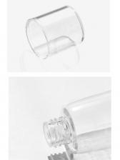 100ML Plastic Spray Bottle Spraying