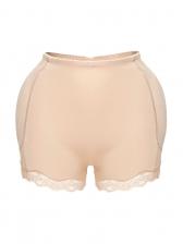 Plus Size Body Shaper Sport Short Pants
