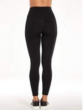 Fast Drying High Waist Yoga Leggings