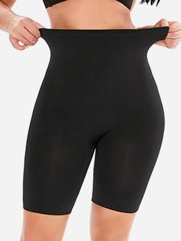 Butt Lifter Seamless Shapewear For Women