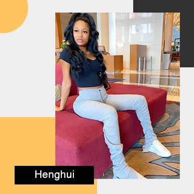 Henghui