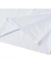 Letter Print Short Sleeve T-shirts For Men