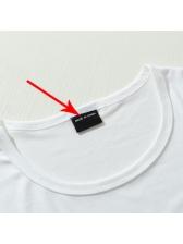 Crew Neck Printed Short Sleeve Cheap T Shirts