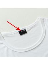 Letter Print Short Sleeve Cheap T Shirts