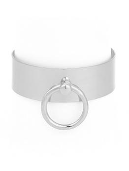 Leisure Solid Color Bracelet For Women