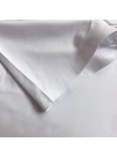 Letter Short Sleeve Crew Neck T Shirts For Men