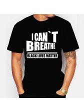 Round Neck Short Sleeve Men Cheap T Shirts
