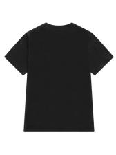 Summer Pop Street Short Sleeve T-Shirt