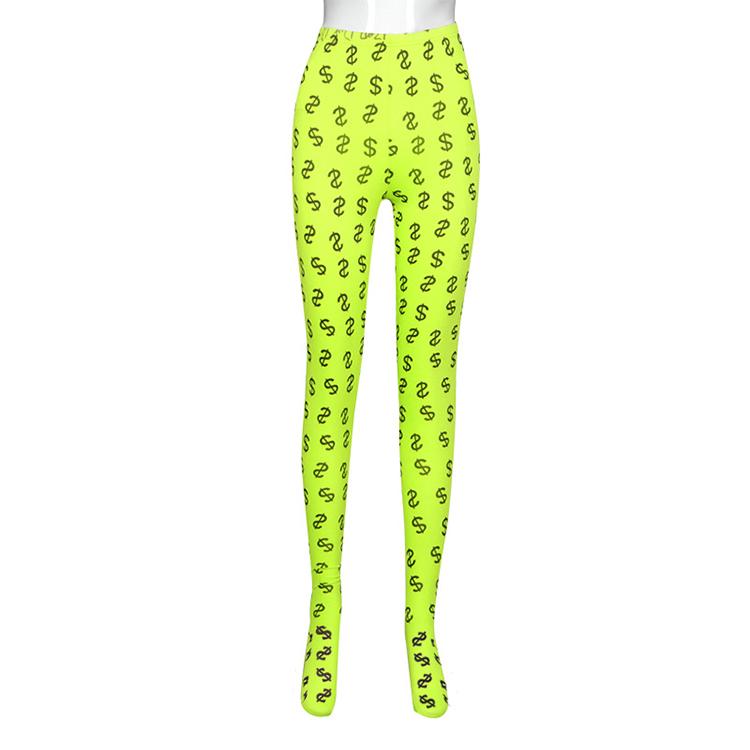 cheap leggings online free shipping