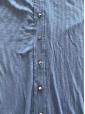 Rivet Decor Sleeveless Crop Top And Long Skirt Set