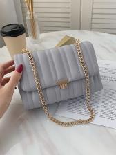Easy Matching Fashion Cute Shoulder Bags