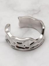 Retro Hip Hop Street Ring For Men