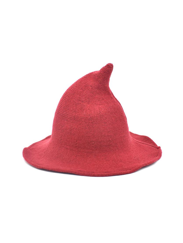 Solid Fashion Casual Unisex Fedora Hat