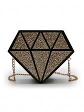 Ins Glitter Diamond Bag For Ladies
