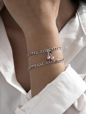 Trendy Honey Girl Easy Matching Cute Bracelet