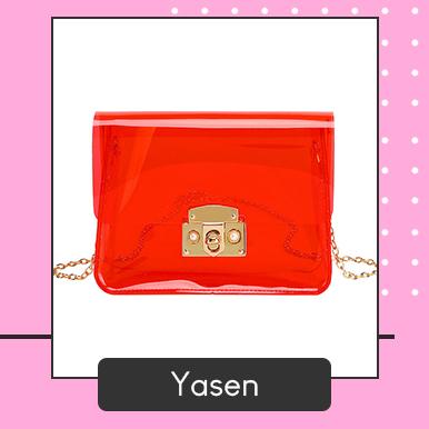 Yasen