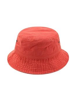 Cotton Four Seasons General Fisherman Hat