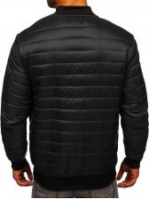 Casual Warmth Winter Coat For Men
