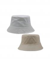 Reversible Wear Spring Outdoors Bucket Hat