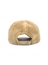 Winter Cashmere Casual Fashion Baseball Cap