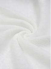 Sweet Heart Print Fleece Winter Hoodies Casual