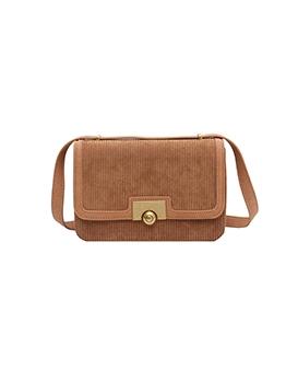 Vintage Shoulder Bags For Women