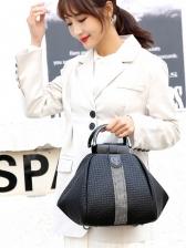 Chic Design Multifunctional Backpacks For Women