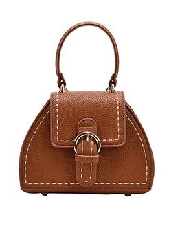 2020 New Cross Body Handbags