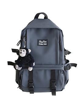Korea Backpacks For School Unisex