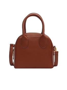 Vintage Solid Designer Handbags Sale