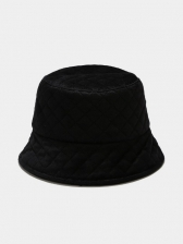 Autumn Outdoors Hiking Easy Matching Fisherman Hat