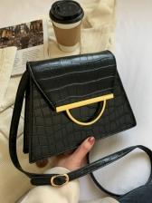 Korea New Crossbody Bags