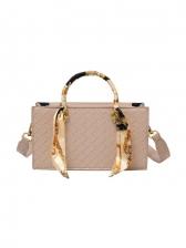 Fashion Designer Handbags For Women