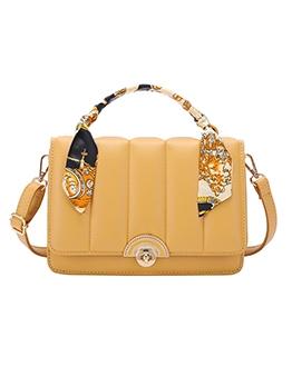 Vintage Handbags For Women Autumn