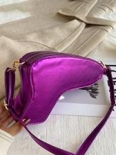 New Letter Design Shoulder Bags