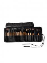 High Quality Fibre Soft Makeup Brush Set