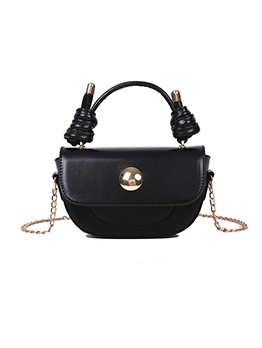 Vogue Versatile Trendy Dating Shoulder Bag