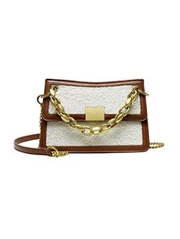 New Arrival Stylish Online Women Shoulder Bag