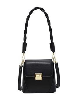 Versatile Street Stylish Shoulder Bags For Women