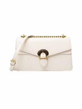New Chain Designer Shoulder Bags
