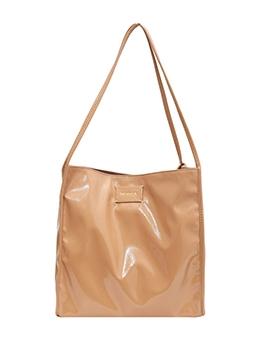 Fashion Solid Designer Tote Bags