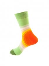 Autumn Trendy Personality Design Unisex Socks