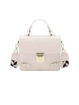 Fashion Simple Ladies Designer Handbags