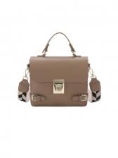 Fashion Simple Ladies Designer Handbags