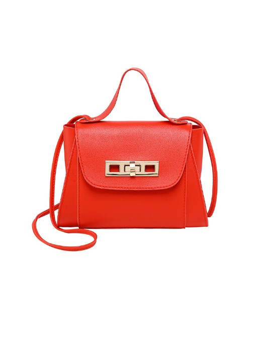 Fashion Mini Cross Shoulder Bag