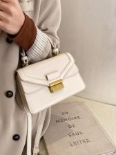 Vintage Korean Style Fashion Shoulder Bags