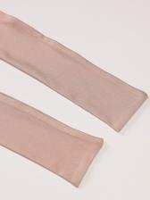 Sexy Cross Belt Tie Wrap Crop Halter Camisole