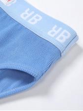 Camisole V Neck High Waist Panties Sets